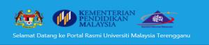 Portal UMT