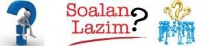 Soalan Lazim